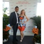 Sofitel Girls' Day Out with Rav Kumar